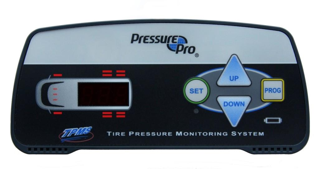 pressurepro-10WheelMonitor