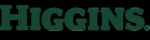 higgins-copy