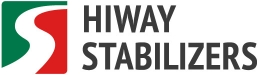 hiway-stabilizers