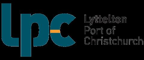 lyttelton-port-company