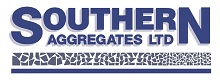 southern-aggregates